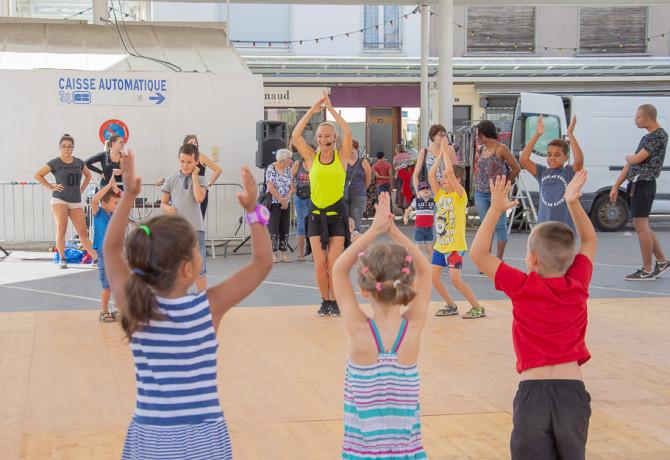 Danse_Jeux_Musicaux_Sista_Dance (3)