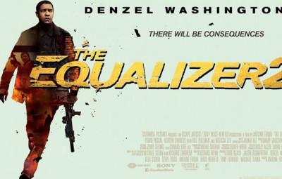 Equalizer_2_Affiche