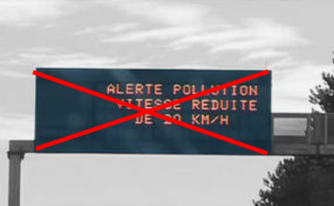 Fin-du-pic-de-pollution-atmospherique-de-type-estival-levee-des-mesures-de-restriction_large
