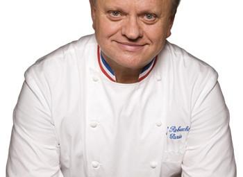 Joël-Robuchon