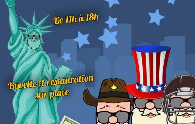 Journée_Américaine_PDM