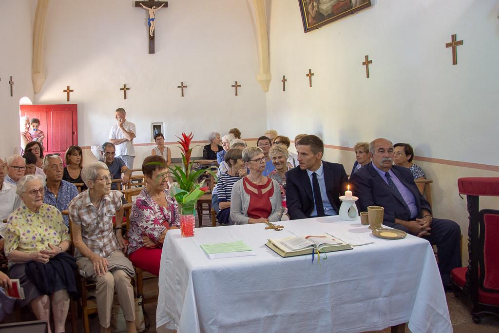 Messe_Saint-Roch (2)
