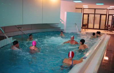 Mini-piscine-2-670x460