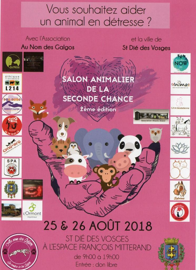 Présentation_Salon_Seconde_Chance_Animale (3)