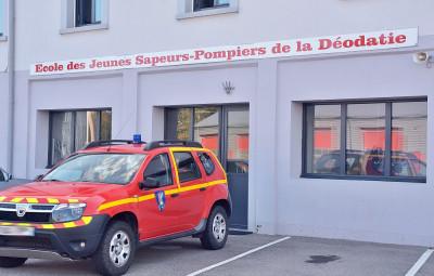 Recrutement_Ecole_JPS_Déodatie_01