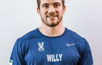 Willy_Georges_Crossfit_01