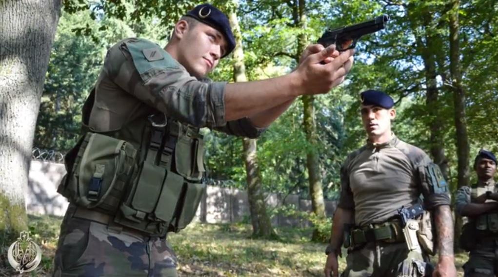 1er-regiment-tirailleurs-