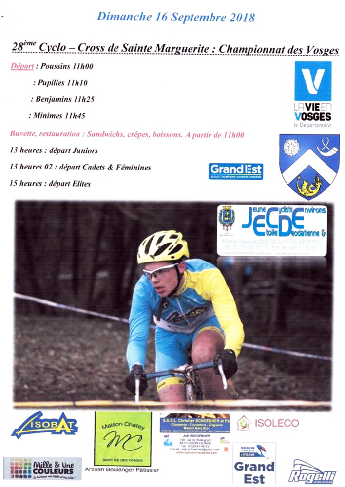 28ème_Cyclo-Cross_Sainte-Marguerite_01