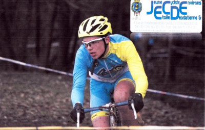 28ème_Cyclo-Cross_Sainte-Marguerite_02