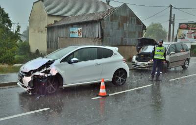 Accident_Circulation_Sainte-Marguerite (6)