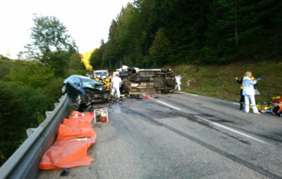 Accident_RD420