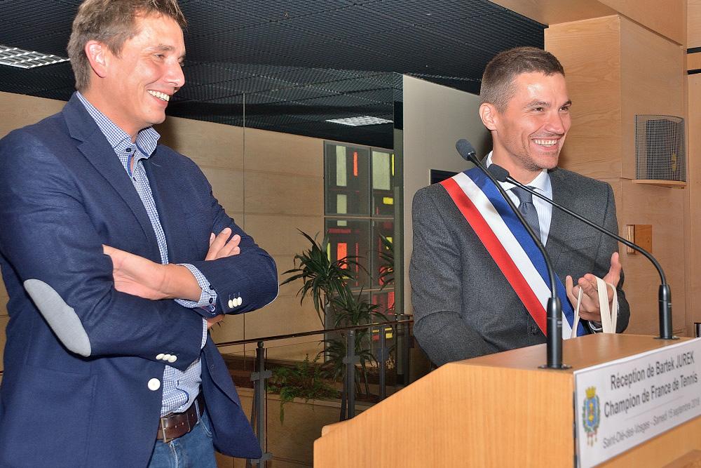 Bartek_Jurek_Champion_France_Tennis_4ème_Série (5)