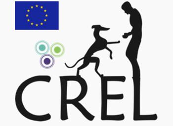 CREL_Logo