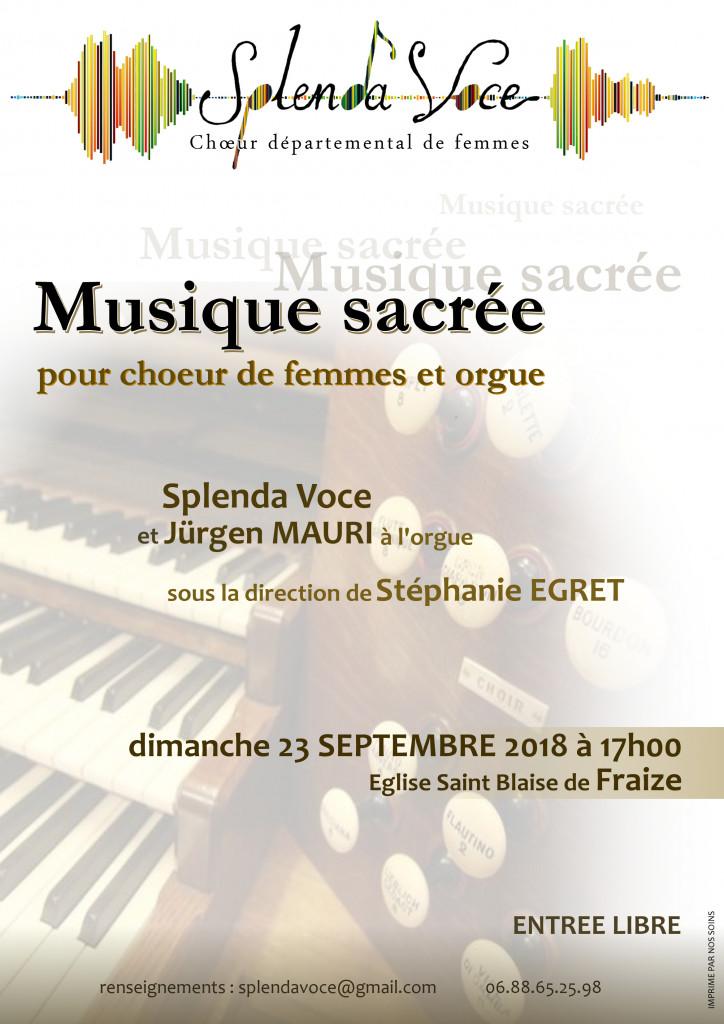 Concert_Splenda_Voce_Fraize (2)