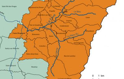 Dispositif_Je_parraine_ma_rivière_dans_les_Vosges