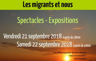 Festival_Regards_Croisés_Affiche
