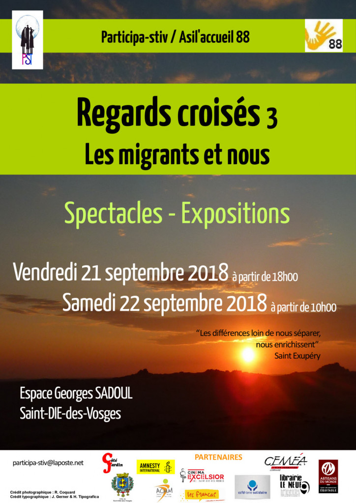 Festival_Regards_Croisés_Affiche
