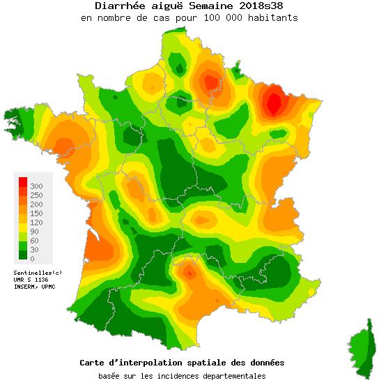 Gastro_Réseau_Sentinelle