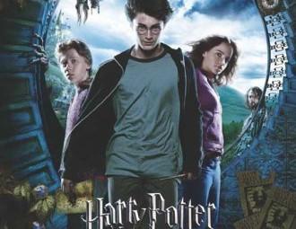 Harry_Potter_Affiche