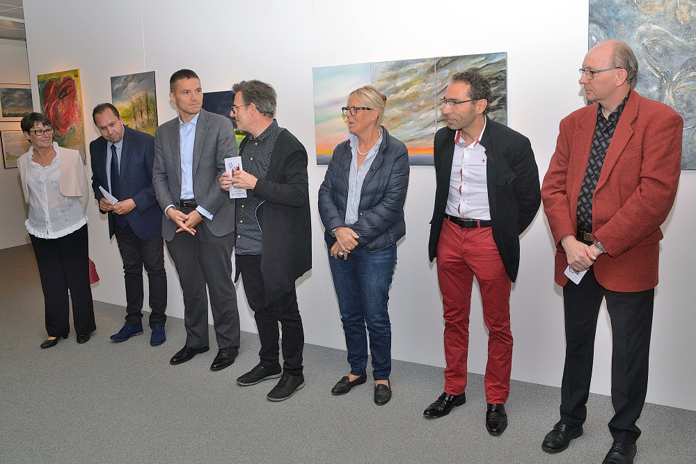 Inauguration_Artistes_en_Boutiques_CEPAGRAP (1)