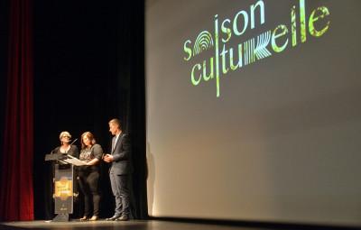 Lever_Rideau_Saison_Culturelle_2018-2019 (5)