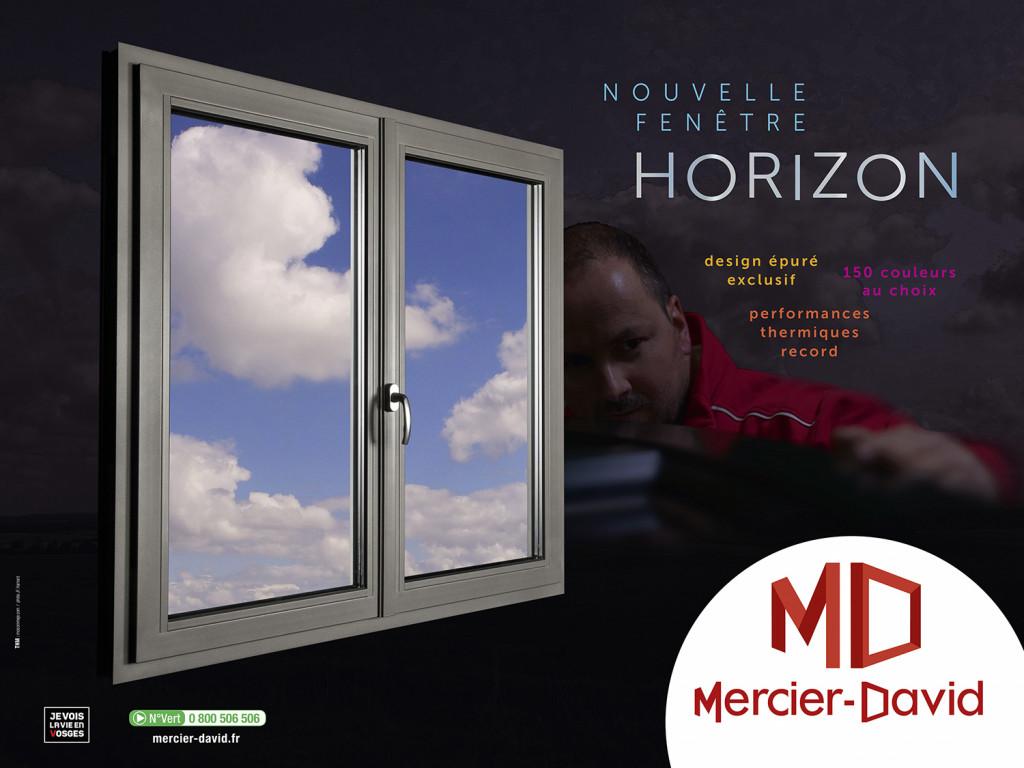 MD_2018_NEW FEN HORIZON_12 M2