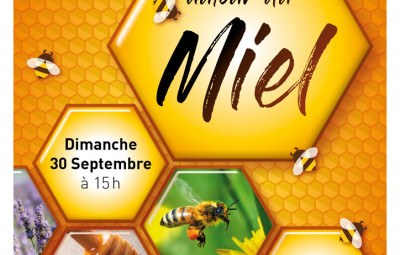 Miel_Chapelle_Saint-Roch
