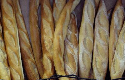 Nl-baguettes2