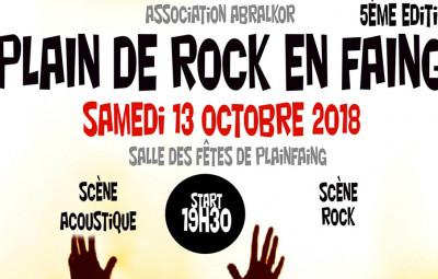 Plain_Rock_en_Faing