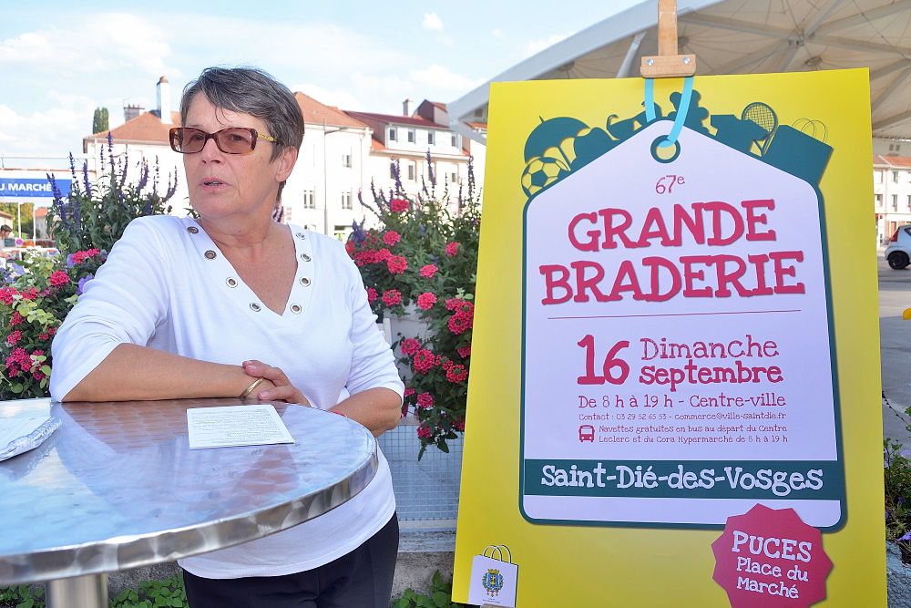 Présentation_67ème_Grande_Braderie