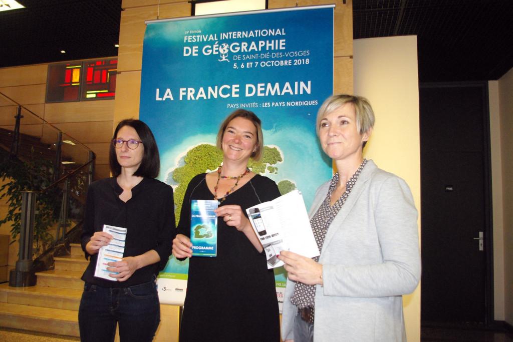 Présentation_Programme_29ème_FIG