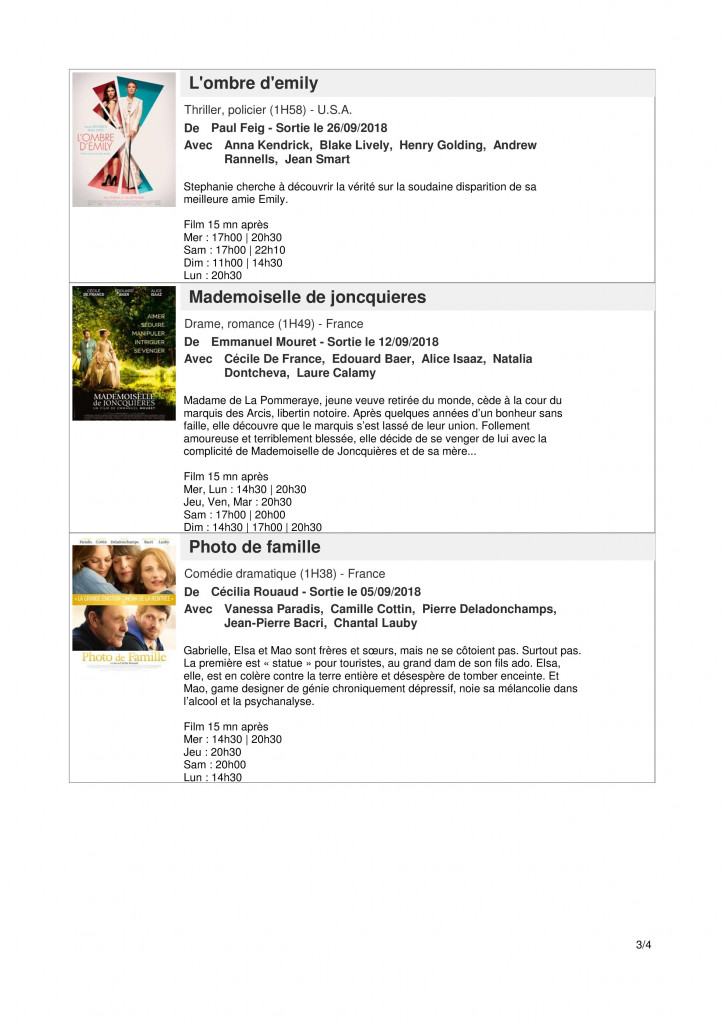 Programme_Empire_Semaine_39 (3)