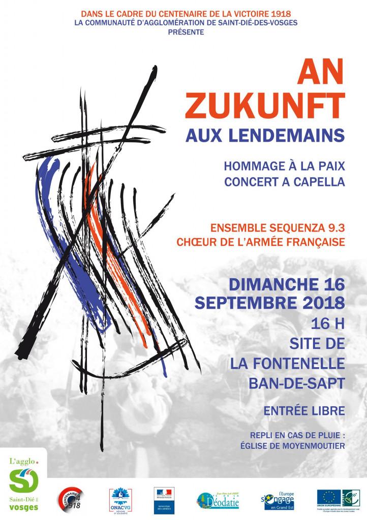 !Programme_Journées_Européennes_du_Patrimoine_2018 (2)