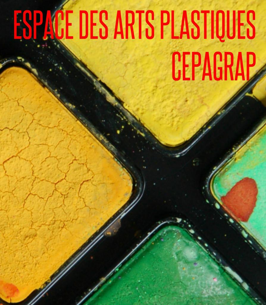 Rentrée_CEPAGRAP_2018