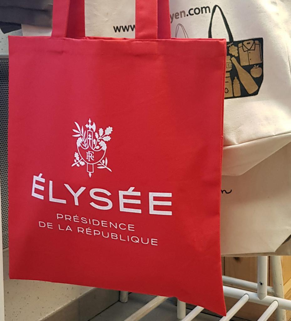 Sac_Eloyes_Elysée