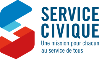 Service_Civique_Logo