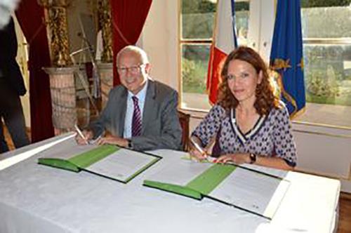 Signature_Charte_Entreprises&Quartiers