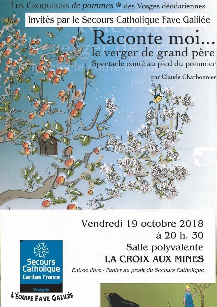 Spectacle_La-Coix-aux-Mines (4)