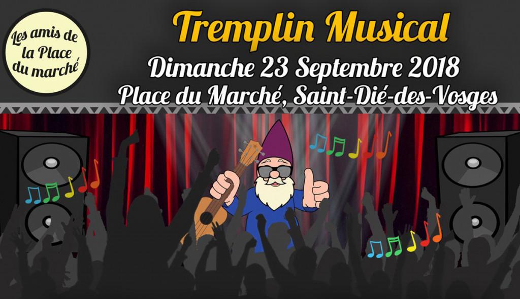 Tremplin_Musical_Amis_Place_du_Marché_01
