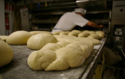boulanger-artisan