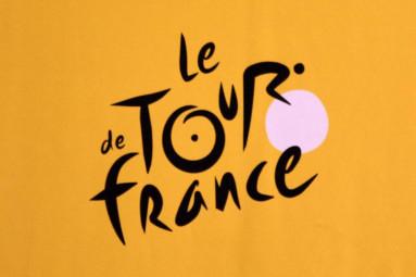 tour10
