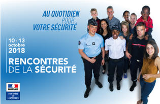 6eme-edition-des-Rencontres-de-la-Securite-du-10-au-13-octobre-2018_large