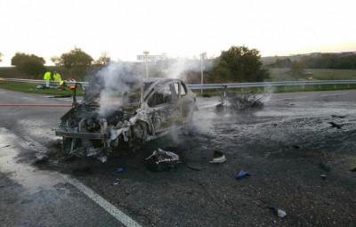 Accident_Route_Mortel