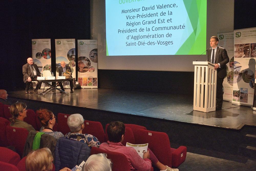 Assises_du_Tourisme_Communauté_d'Agglomération_SDDV (8)