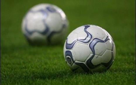 Ballon_Football