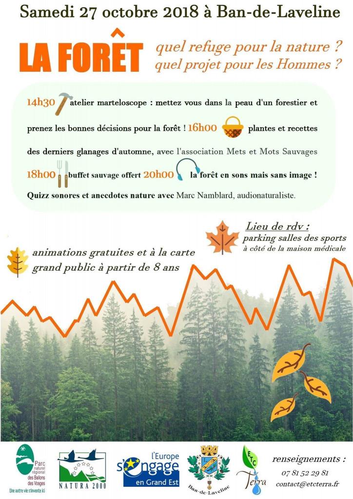 BdL-Après-Midi_La_Forêt (1)