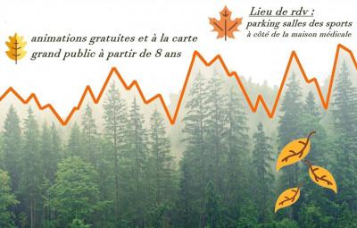 BdL-Après-Midi_La_Forêt (2)
