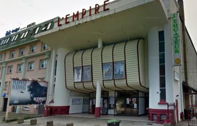 Cinéma_Empire