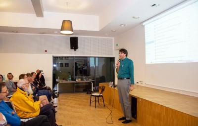 Conférence_Josef_Schovanec_Maison_Mosaïque (2)
