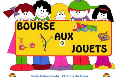 Etival-Clairefontaine_Bourse_aux_Jouets